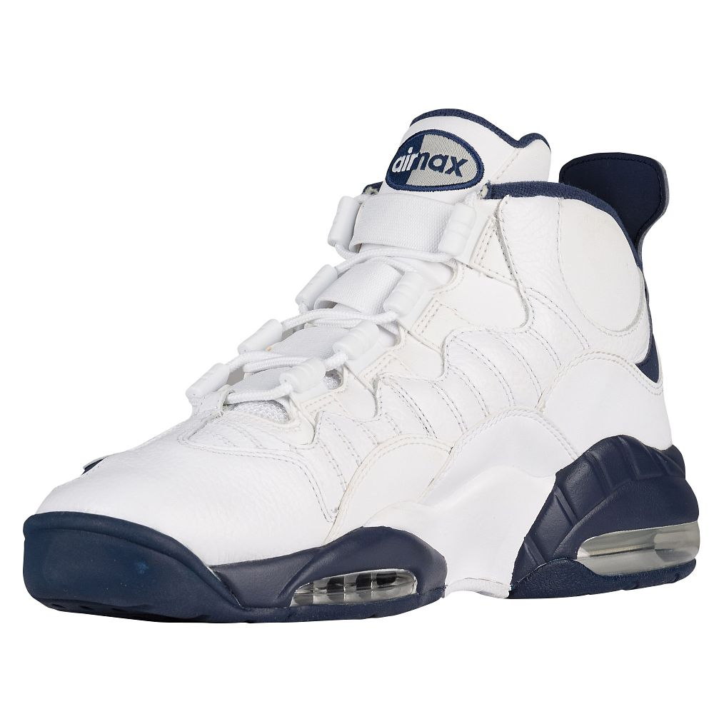 6f9fad2a2f The Classic Nike Air Max Sensation Is Available Now - WearTesters