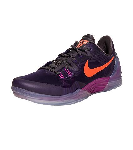 Nike Zoom Venomenon 5 now comes in Court Purple 1