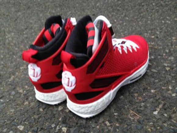 4707688af8b83d These adidas D Rose 6 Samples are Awesome - WearTesters