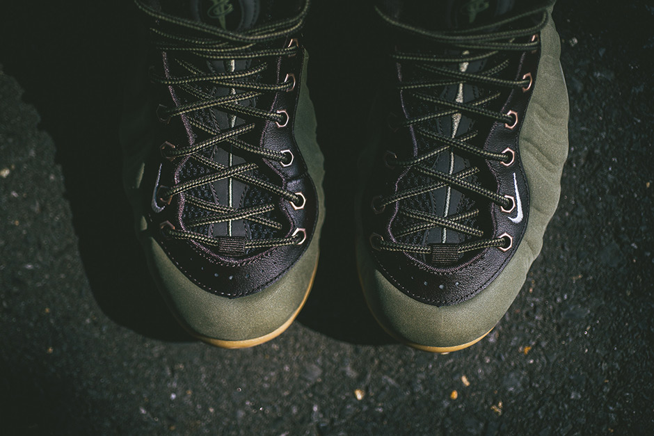 1a860d35962 nike-air-foamposite-one-suede-olive-new-release-date-6 - WearTesters