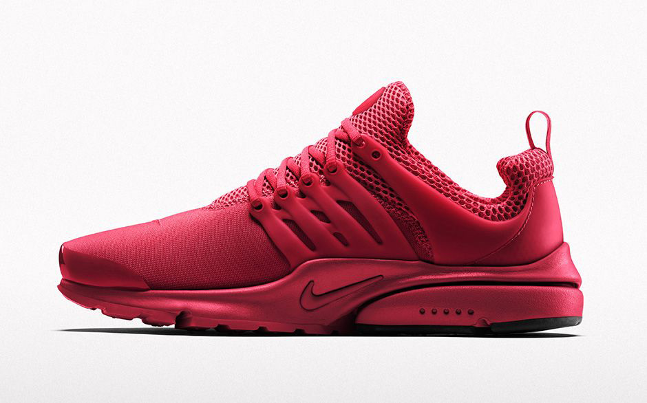 sneakers for cheap 23d72 dc3a0 uk nike sportswear air presto ultra flyknit womens fdfbf befbe  get nike air  presto nikeid 5 7d75f edceb