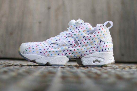 16e61dc9fc1ef0 Please share them below. reebok instapump fury og rainbow pack 7 ...