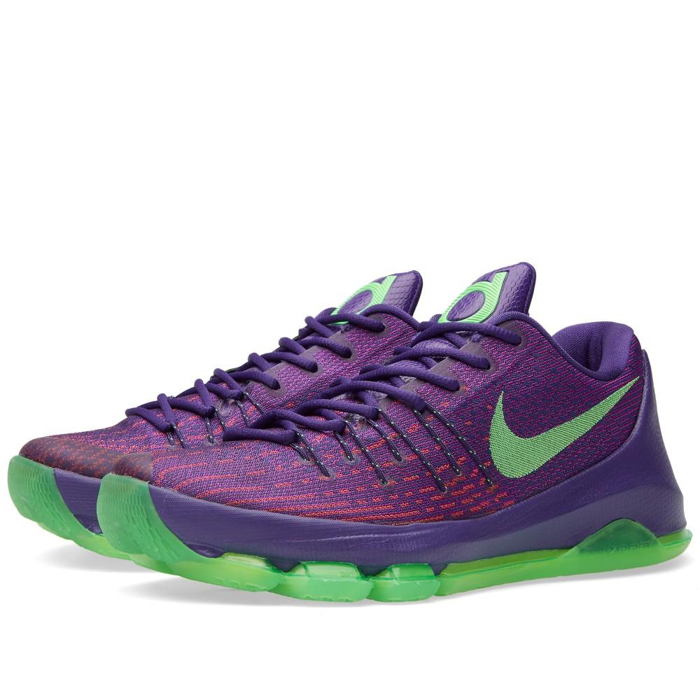37330e892b31 Kicks On Court   Nike   Performance Deals    October ...