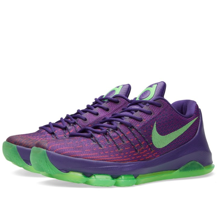 14-08-2015_nike_kd8suit_courtpurple_greenstrike_1