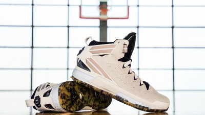 7fa05a2d04de Get an Official Look at the adidas D Rose 6  South Side Lux  Edition