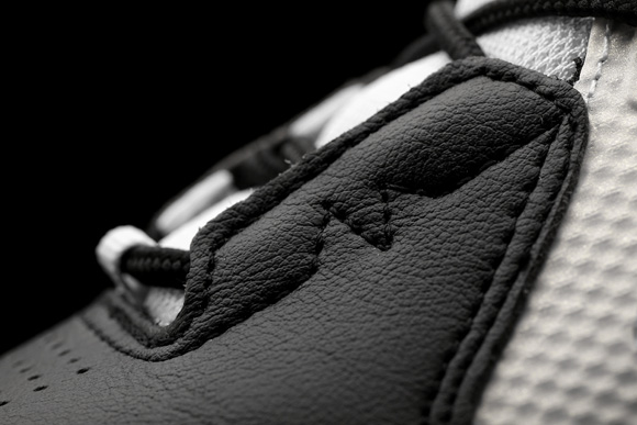 Get up Close and Personal with the ANTA KG6 2