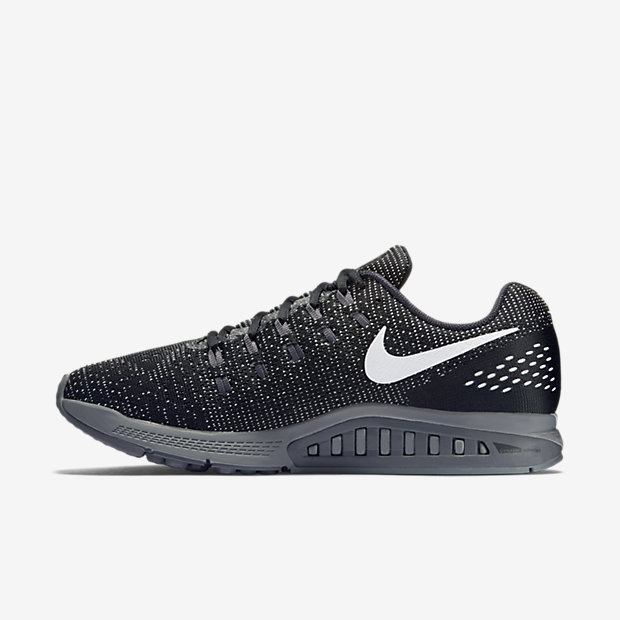 NIKE-AIR-ZOOM-STRUCTURE-19-806580_001_C_PREM