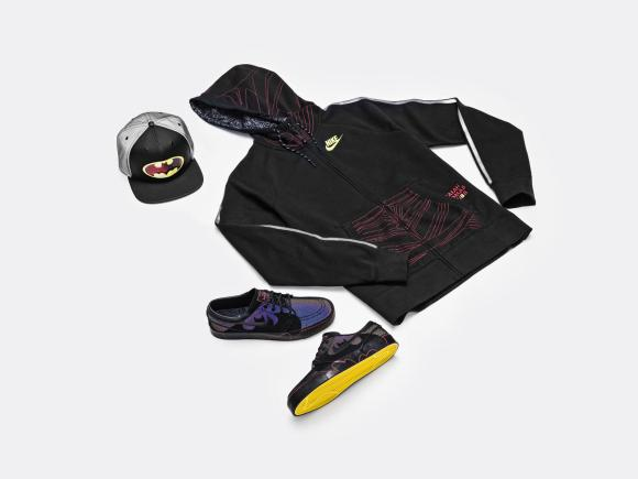 Nike_DBFS_2015_ISAIAH_GROUP_laydown_ON_native_1600