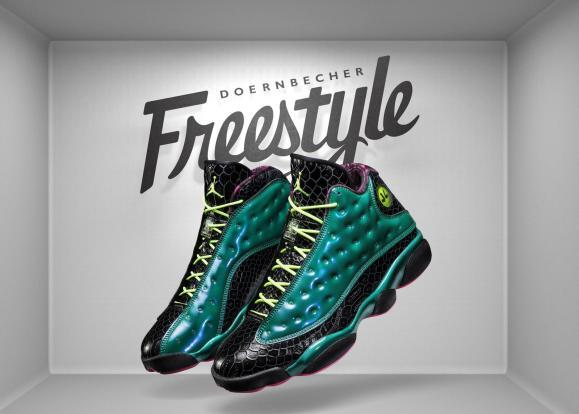 Nike_DBFS_2015_JOHN_pair_hero_white_rectangle_1600
