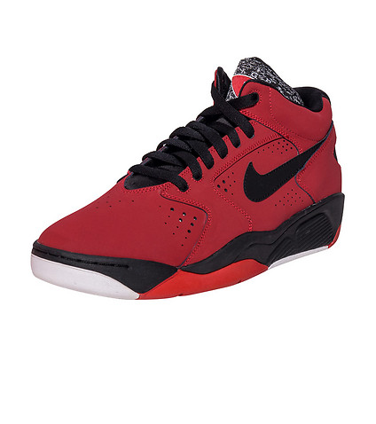 The Nike Air Flight Lite 2015 is Now Available 1