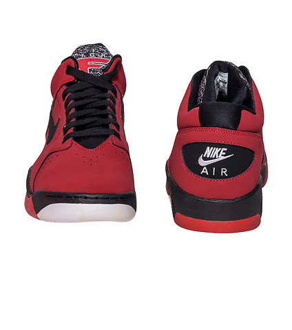 The Nike Air Flight Lite 2015 is Now Available 2