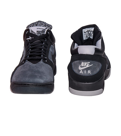The Nike Air Flight Lite 2015 is Now Available 6