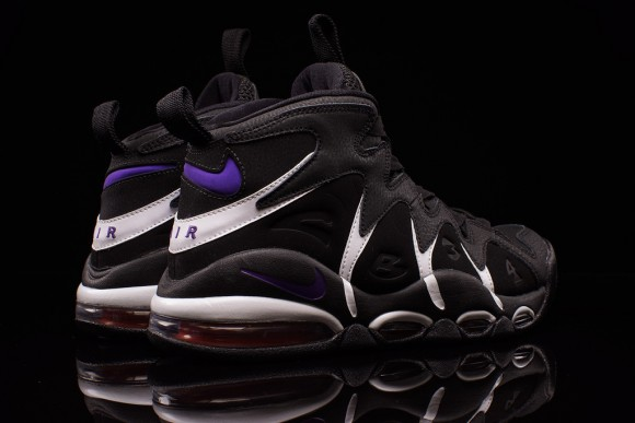 The Nike Air Max CB34 Returns - WearTesters e5c481f8be