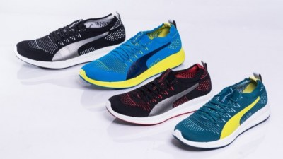 d21897c444d PUMA Ignite Proknit Archives - WearTesters