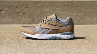 fc2d9a7d84c632 High Point x Reebok Ventilator Supreme AFF  Lord Duppa  – Everything You  Need To Know
