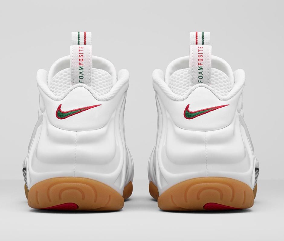 size 40 839a6 a9a97 nike-air-foamposite-pro-winter-white-gucci-official-4 ...