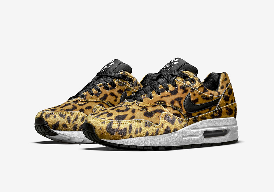 new product 4fe86 0ec40 ... nike-air-max-90-wmns-zoo-pack-cheetah- ...