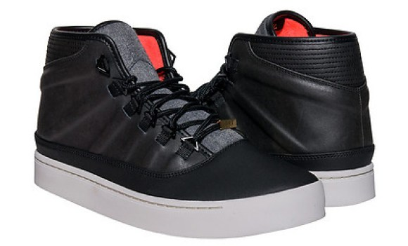 d0748a632a4186 812877-025 black jordan westbrook 0 holiday sneaker lp1  812877-025 black jordan westbrook 0 holiday sneaker lp4 ...