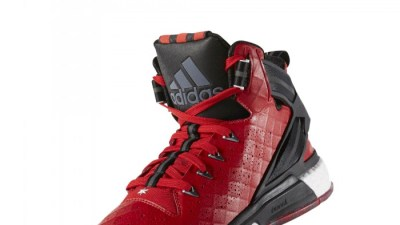 f119d3c5338e adidas d rose 6 Archives - Page 2 of 3 - WearTesters