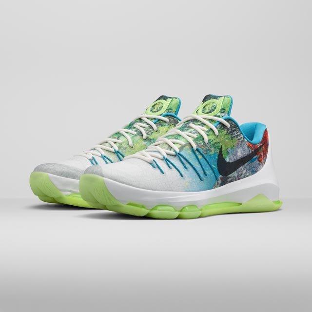 finest selection 606ab e80d8 N7 KD KD N7 N7 Nike ...