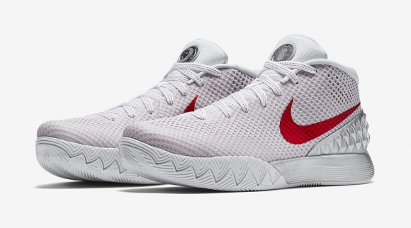 91336ed85ac3 Nike Brings the Business with this  Double Nickel  Colorway of the ...