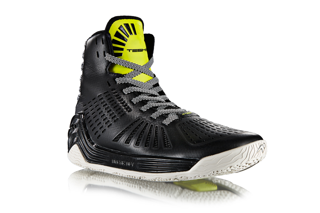 6347e91a9db1 Tesh Sports Basketball Products Are Now Available - WearTesters