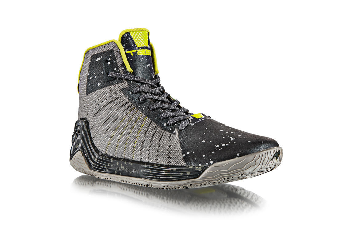 02bbeee24c1 Tesh Sports Basketball Products Are Now Available - WearTesters