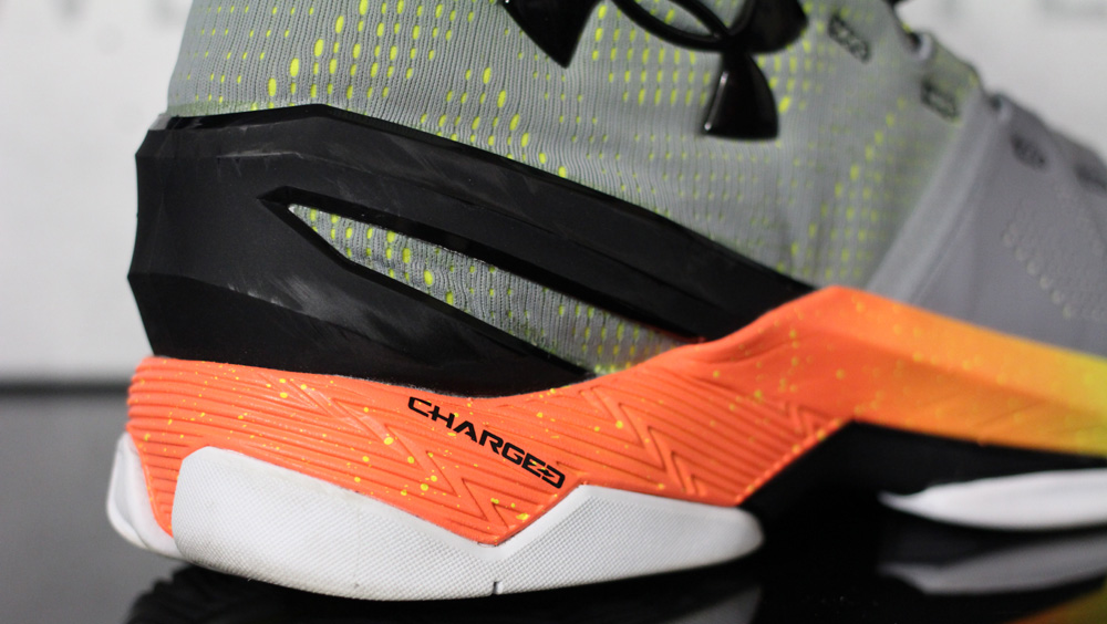 05e55a755e1 Under Armour Curry Two (2) Performance Review - WearTesters