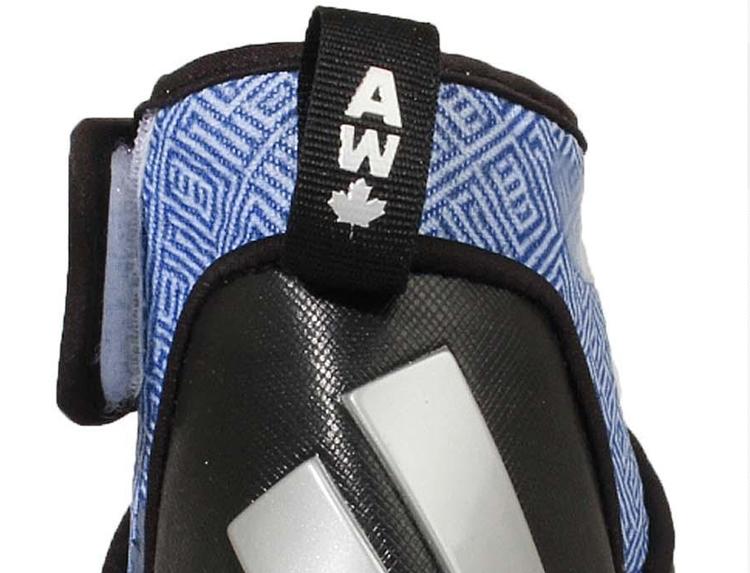 buy online 4e756 6c4f5 WearTesters. Sneaker Performance ...