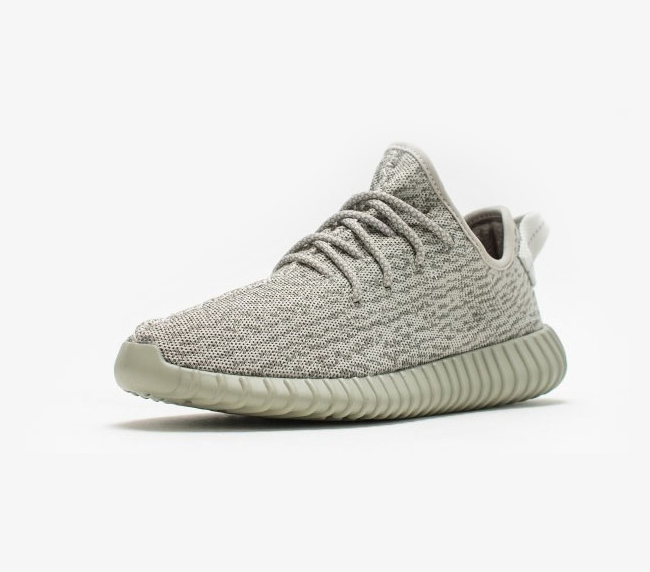 5050a3839 Where to Cop the adidas Yeezy 350 Boost  Moonrock  - WearTesters