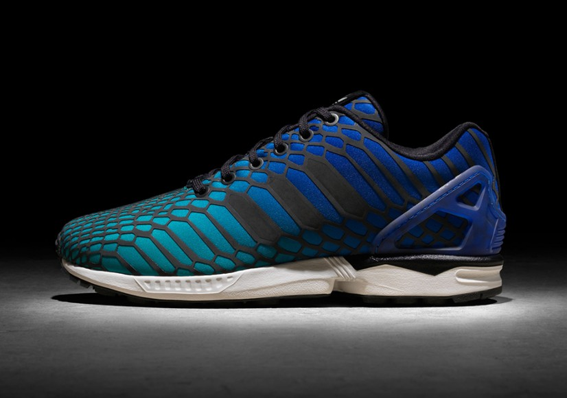 save off 5f2d6 67717 adidas-originals-XENO-flux-negative-collection-06