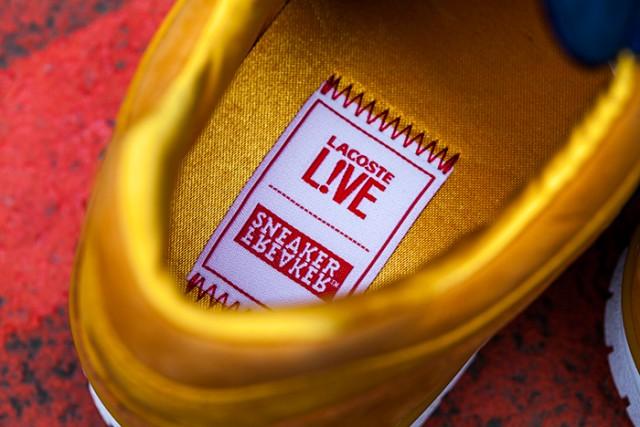 8f218dd0fa1604 The Latest Sneaker Freaker x Lacoste Collabs - WearTesters