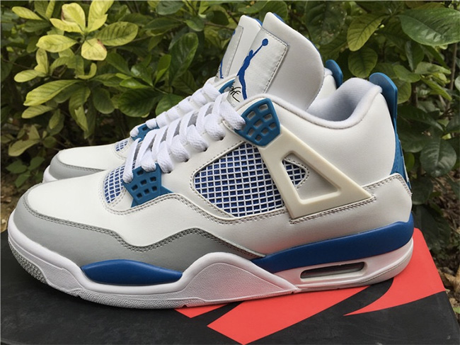 i honestly wouldnt be surprised if jordan brand launched this colorway. with the original tag line o