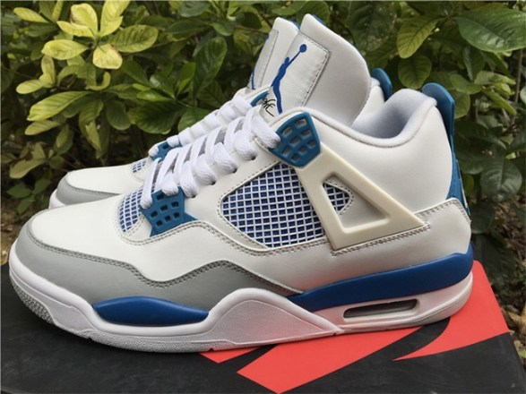 quality design e3d0d a813f I honestly wouldn t be surprised if Jordan Brand launched this colorway.  With the original tag line on the heel of  Nike Air  being supplemented  onto the ...