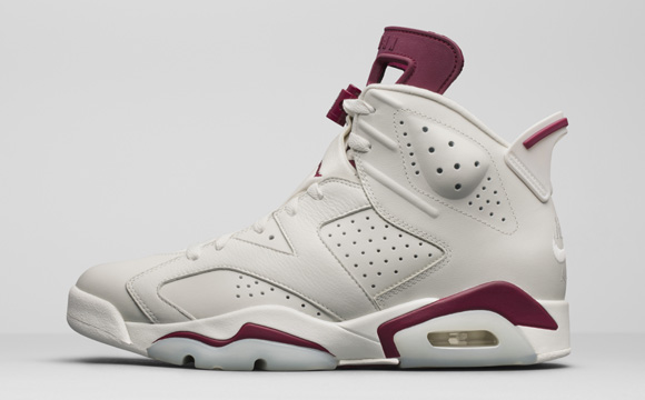 b192cceb56c4 jordan-72-10-release-date-3 An Official Look at the Air Jordan 6 Retro   Maroon  1