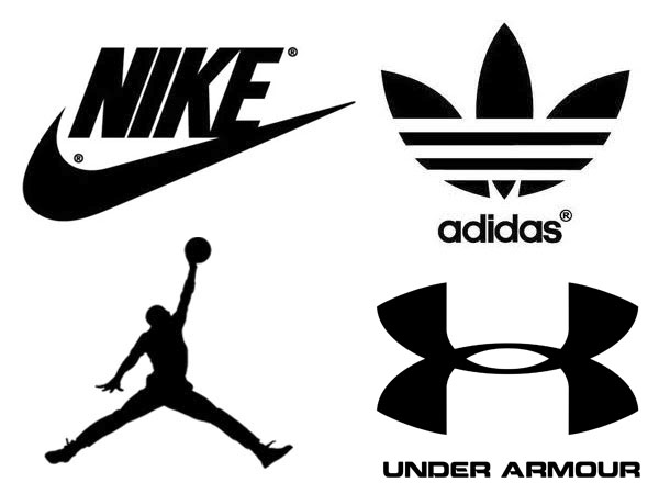 what makes a truly great logo weartesters