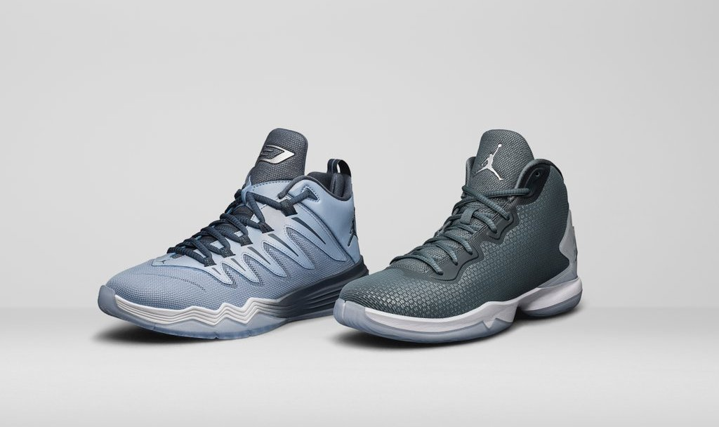 58fba7ae8fa258 Jordan Frozen Moments Pack (Cp3.IX   Super.Fly 4) - Available Now ...