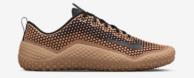 fe7c35c4959 NikeLab Goes Bold on the Nike Free Trainer 1.0 - WearTesters