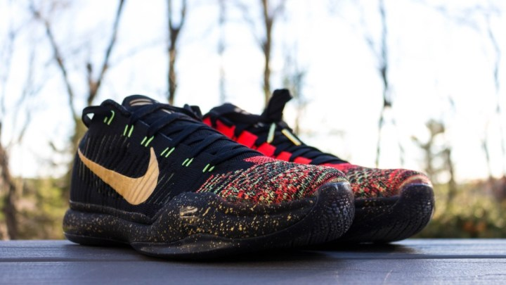Nike Kobe X Elite Low %22Christmas%22 (2 of 5)