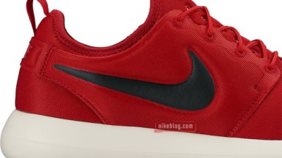 80e374295457 Feast Your Eyes on the Upcoming Nike Roshe Two