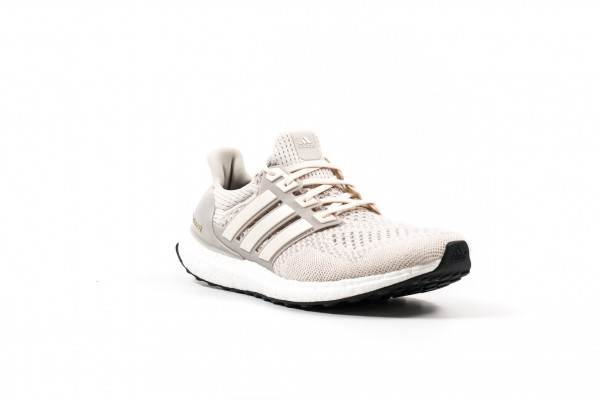 32eec4bb72d adidas Ultra Boost LTD  Cream  - WearTesters