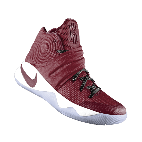 wholesale dealer 52c1c 7a719 sweden you might also like. nike kyrie 2 b28ee f811a