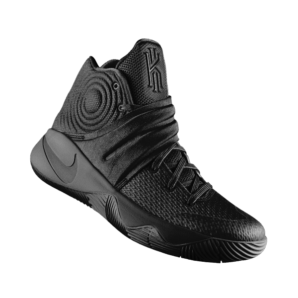 Nike Kyrie Disponible 2 Está Disponible Kyrie Ahora En Weartesters Nikeid f65c99
