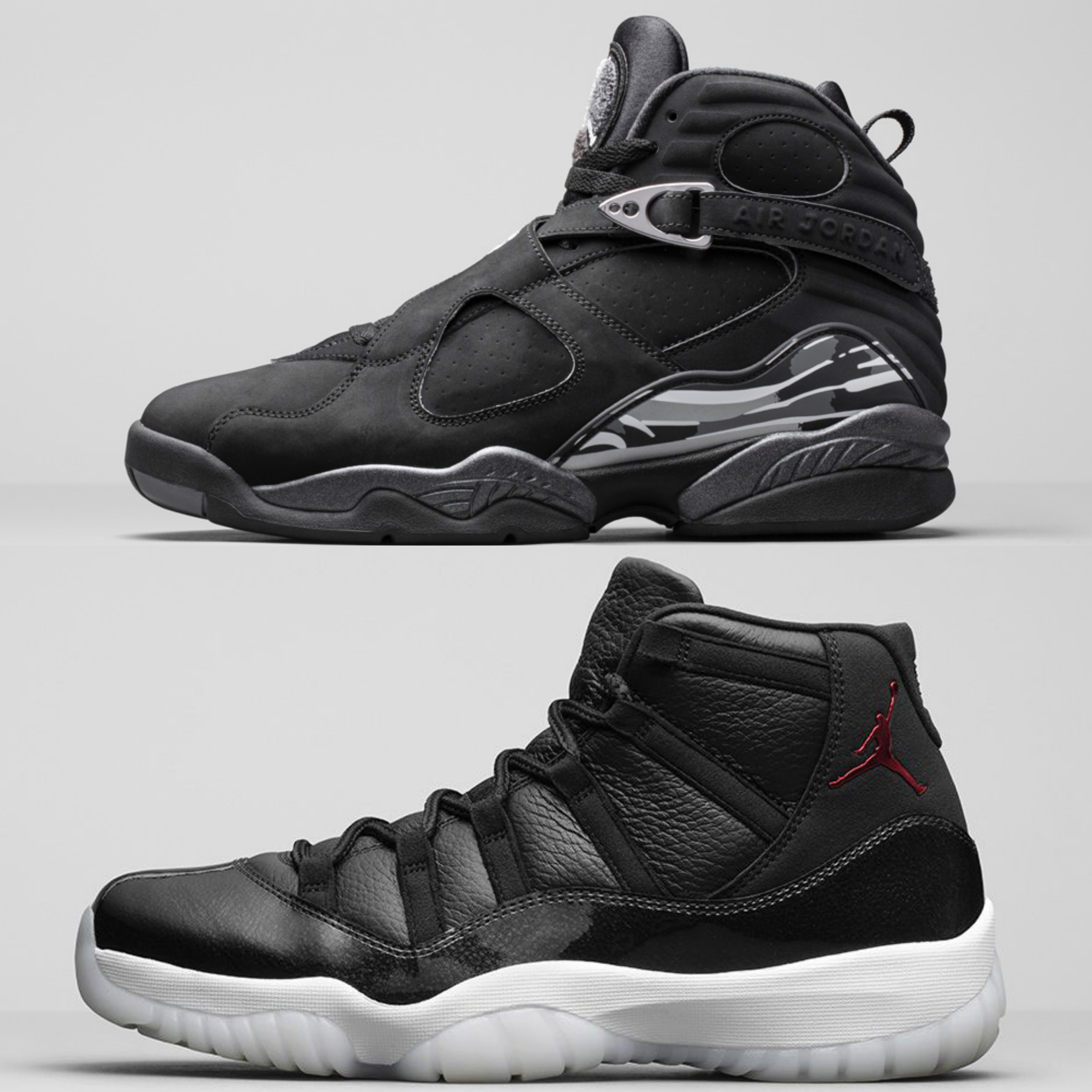 1fa771d9f1e Upcoming Air Jordan Retros With Release Date Changes - WearTesters
