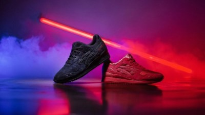 972d9cee6ef2 The 2016 Asics Gel-Lyte III Valentine s Day Pack