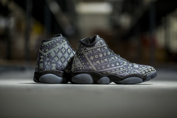 a5ec2a32865 Jordan Horizon Premium  Purple Steel  - WearTesters