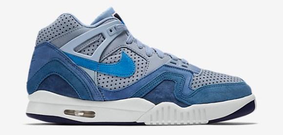 Nike-Air-Tech-Challenge-II-QS-Mens-Shoe-667444_404_A_PREM