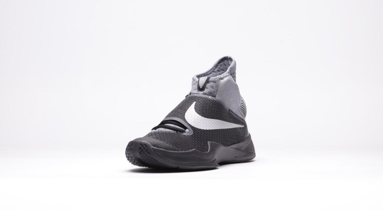f93d5068b571d Nike HyperRev 2016 Archives - WearTesters