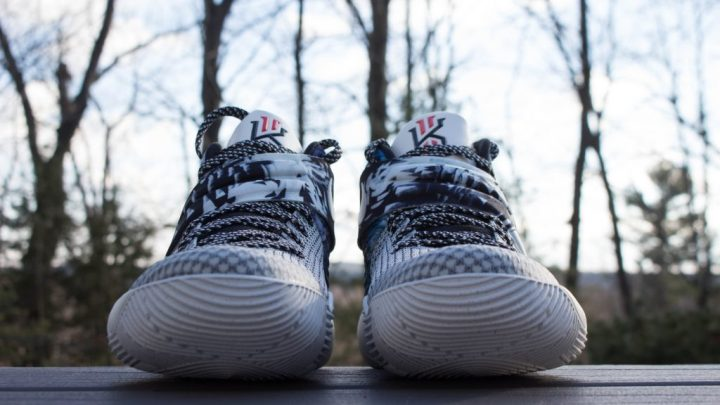 Nike Kyrie 2 PR (1 of 4)