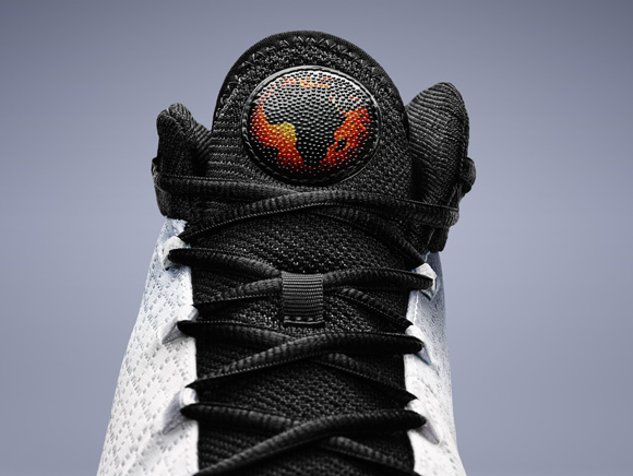 4ff9454ca622 The Air Jordan XXX (30) Has Been Unveiled 10 - WearTesters